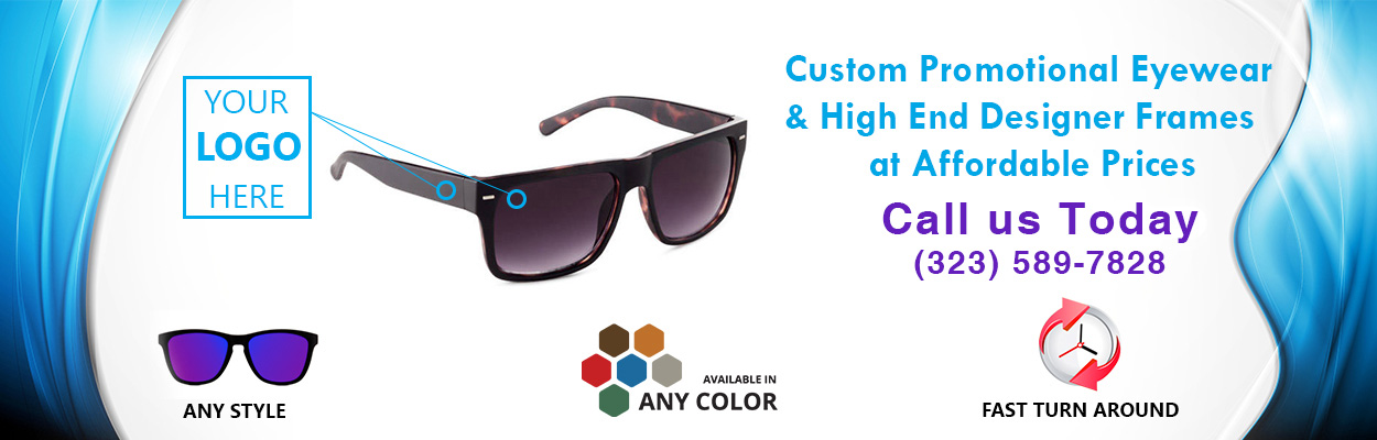 custom logo sunglasses by shark eyes - phone number
