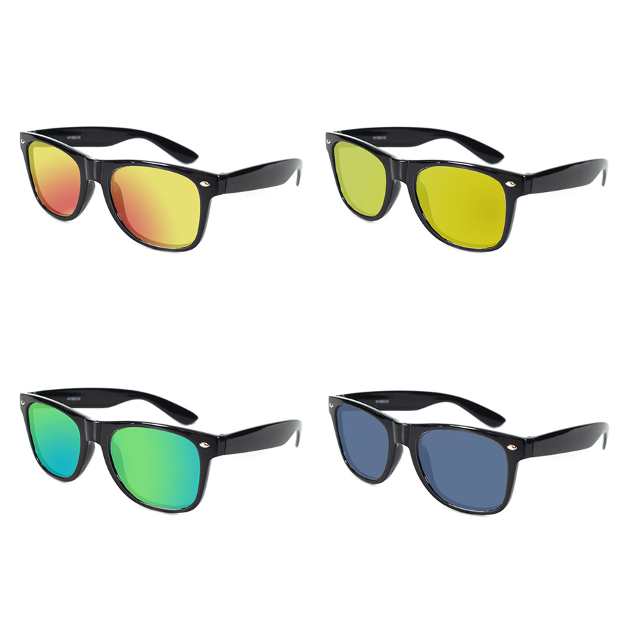 Corporate Events with company name sunglasses - w11bscm