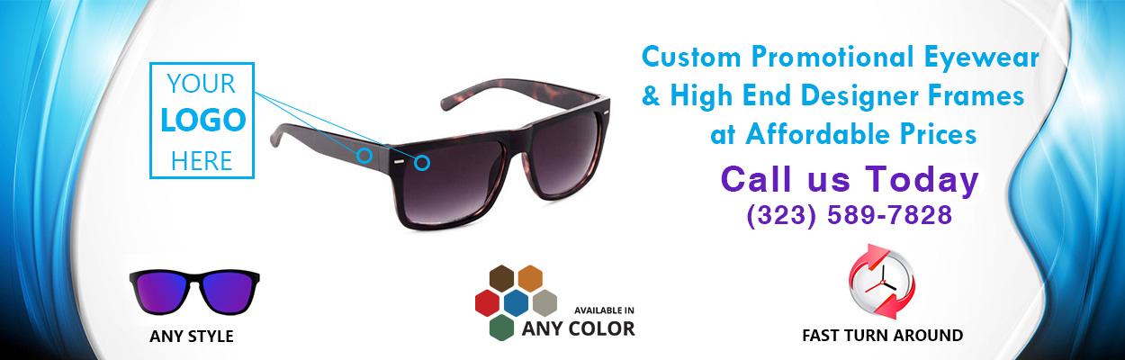 custom logo sunglasses by shark eyes - phone number