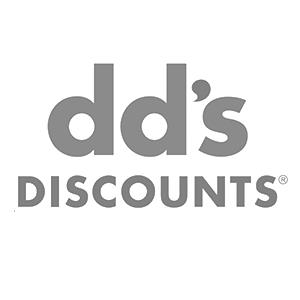dds-discounts
