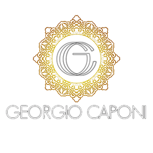 Georgio Caponi Sunglasses & Readers Shark Eyes