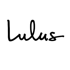Lulus - Shark Eyes