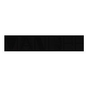 Mandee - SharkEyes