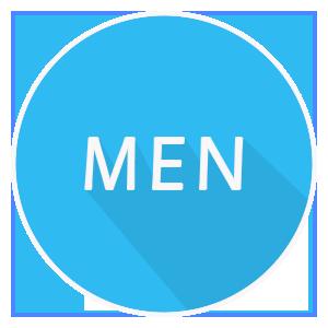 men-readers-.png