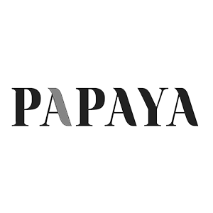 Papaya - SharkEyes