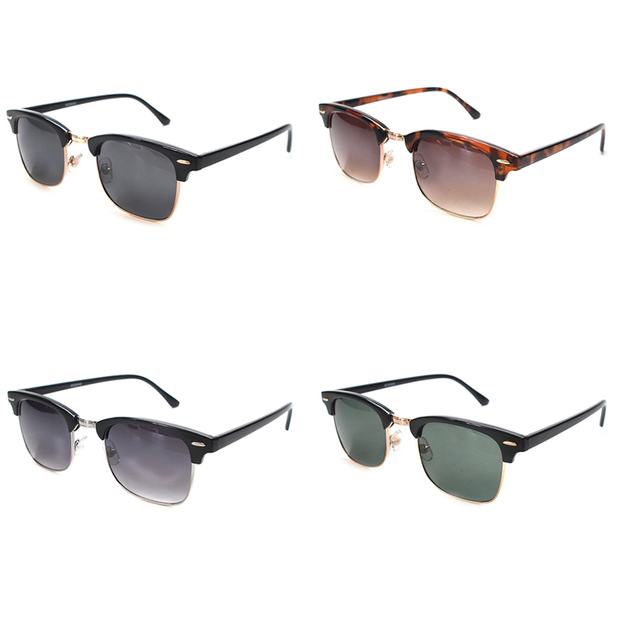 Private Label Sunglasses - Customize today - gcsoho