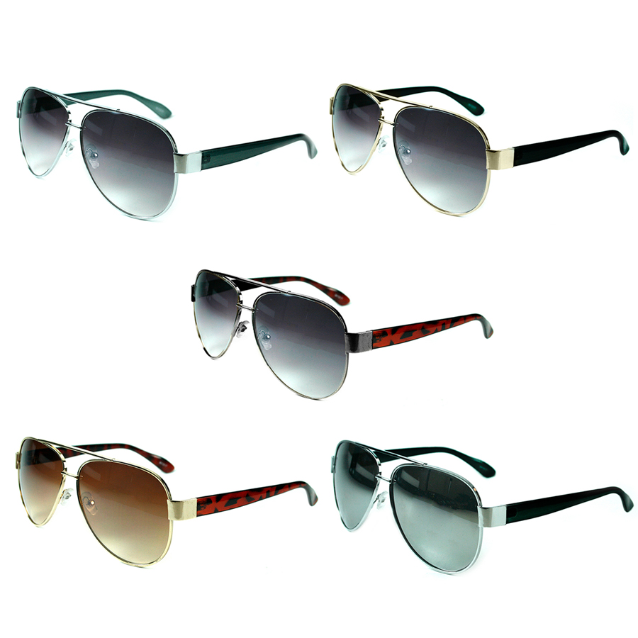 Quinsenera, Bar Mitzvah Custimized Sunglasses - m1317