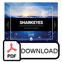 shark-eyes-2018-sunglasses-wholesale-download.png