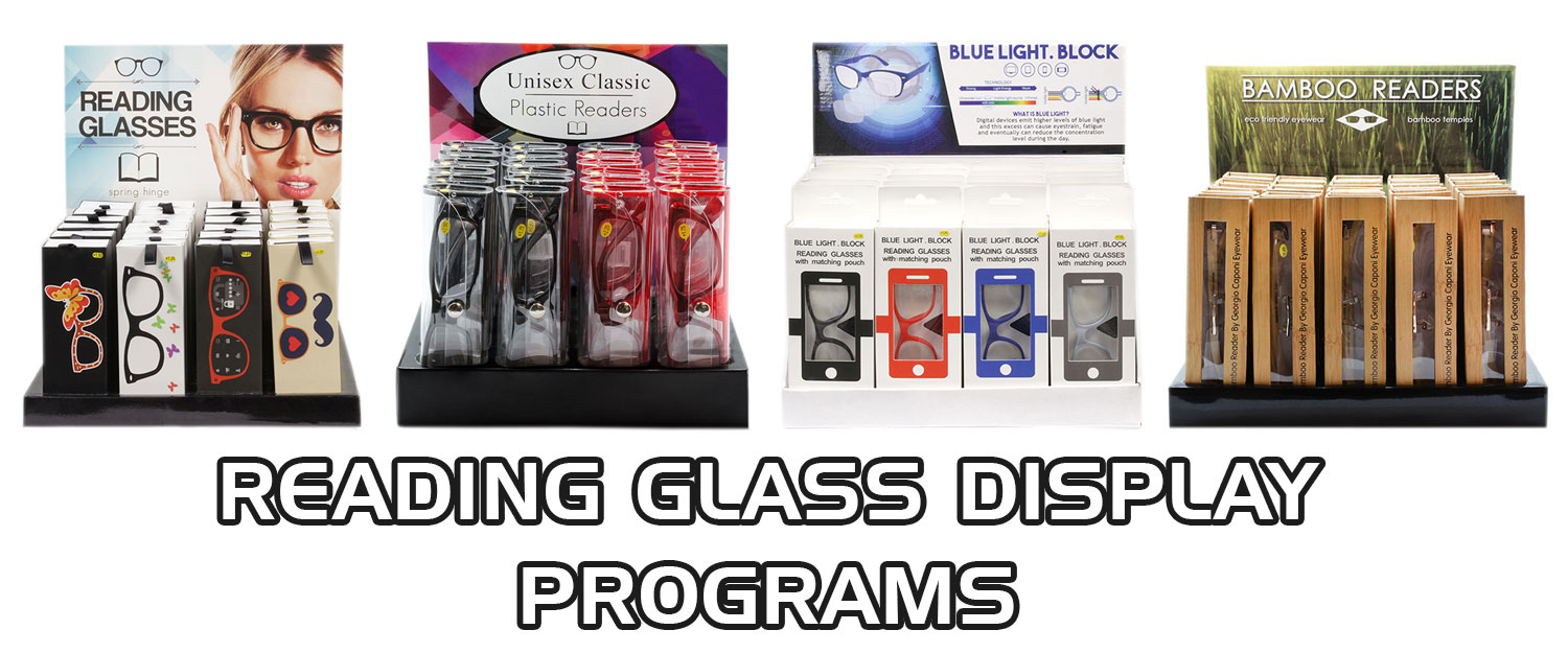 shark-eyes-whole-sale-sunglasses-reading-glass-displayprograms-banner.jpg