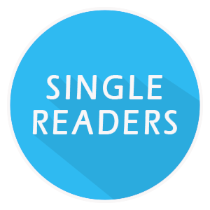 single-readers-style-1-button.png
