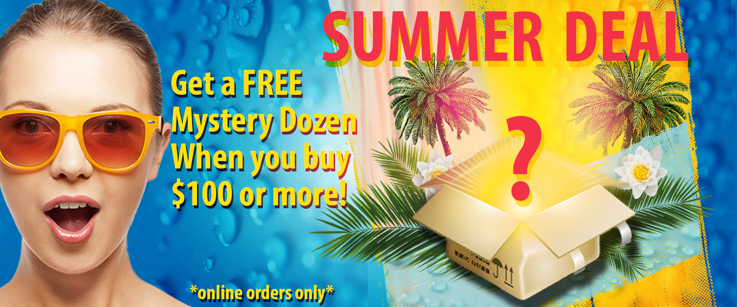 summer-deal-free-gift-with-purchase-mystery-dozen