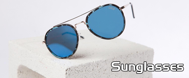 Sunglasses-Bulk-Wholesale-Sharkeyes