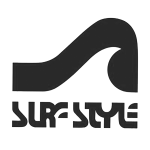 Surf Style Sunglasses - Shark Eyes