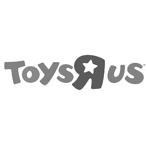 Toys R Us Kids Sunglasses - Shark Eyes