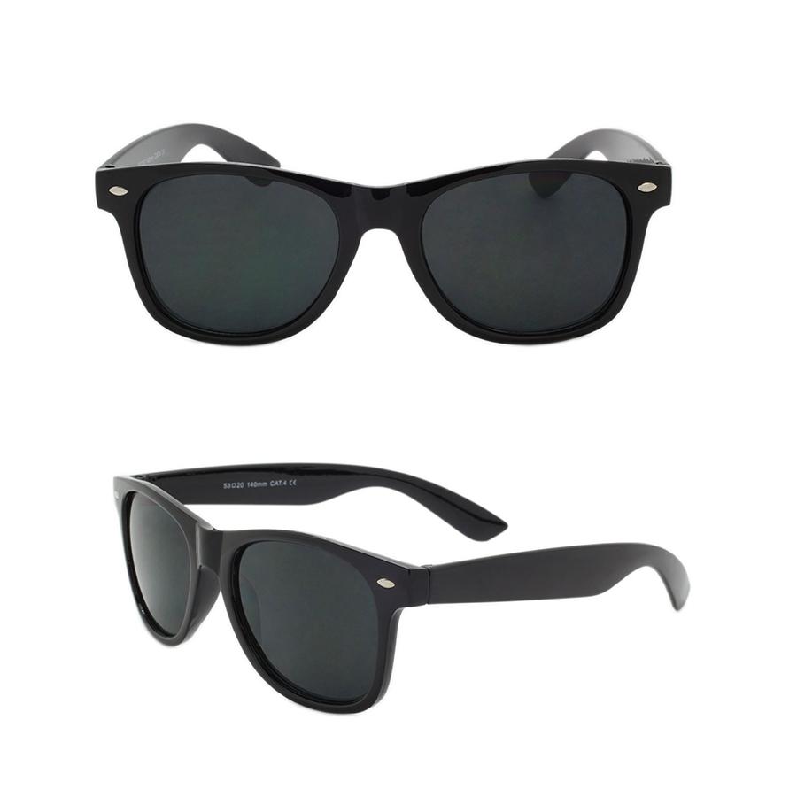 Wedding Sunglasses - Bride & Groom Name w11bs Custom