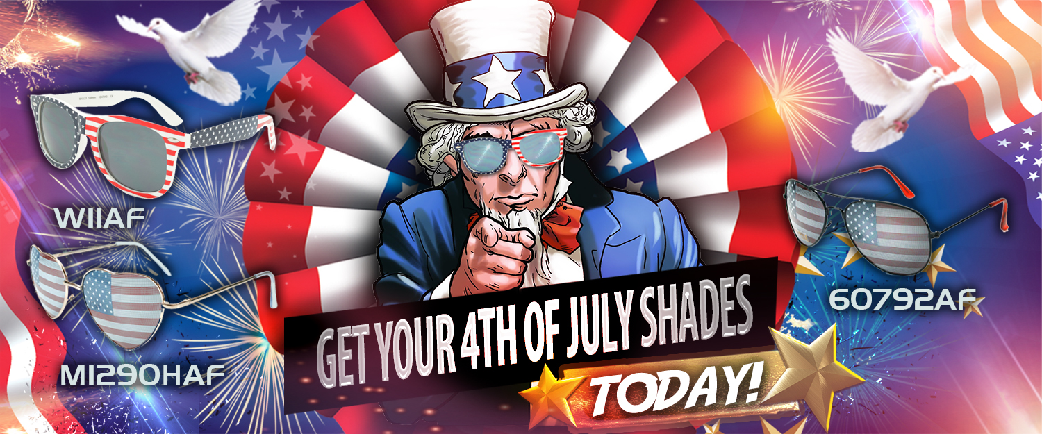 wholesale-4th-of-july-glasses-sunglasses-banner.jpg