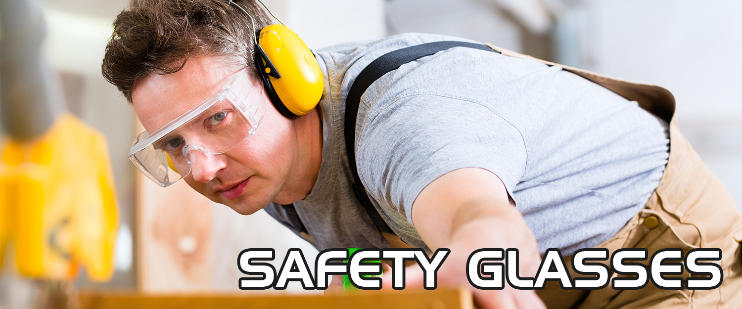 wholesale-safety-glasses-bulk-safety-goggles.jpg