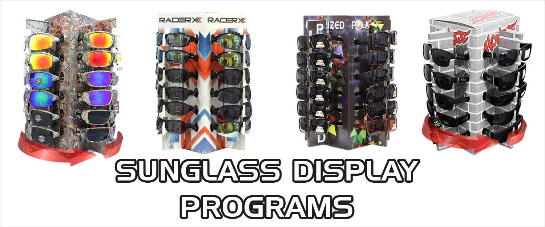 wholesale-sunglasses-display-programs1.jpg