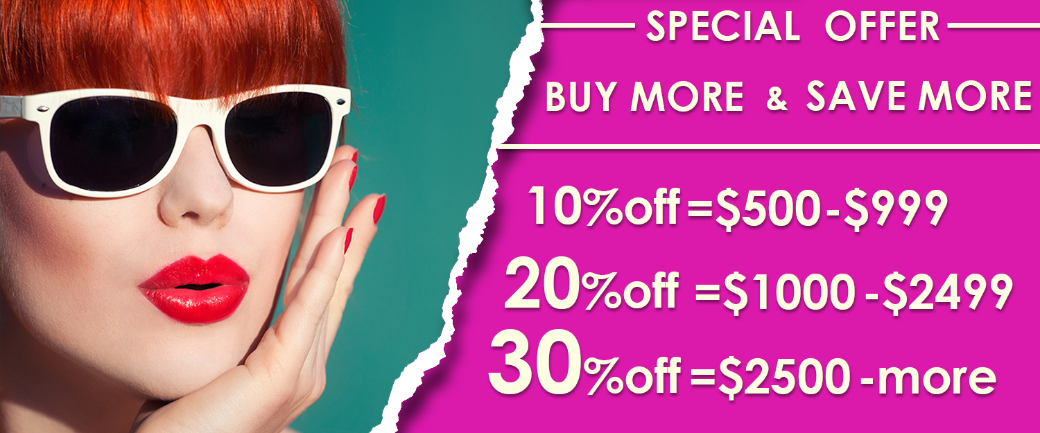 Wholesale Sunglasses Reading Glasses Sunglasses Counter Displays