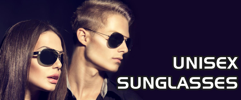 Wholesale Unisex Sunglasses Bulk -sun glasses