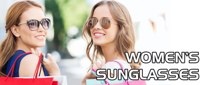 Wholesale Women Sunglasses